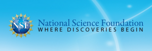 NSF_discoveries